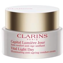 vital-light-day-50-ml