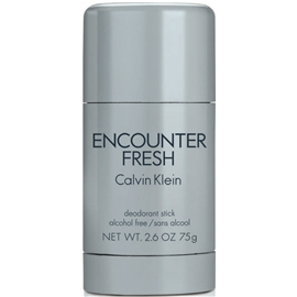 Encounter Fresh - Deodorant Stick