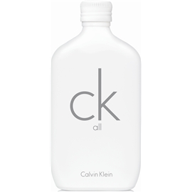 CK All - Eau de toilette (Edt) Spray