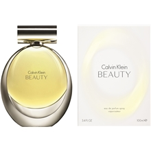 100 ml - Calvin Klein Beauty