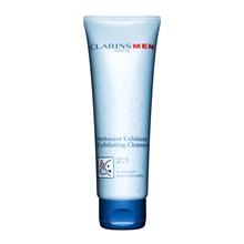 clarinsmen-2-in-1-exfoliating-cleanser-125-ml