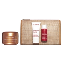 The No Sun Tan - Gift Set