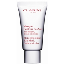 Skin Smoothing Eye Mask