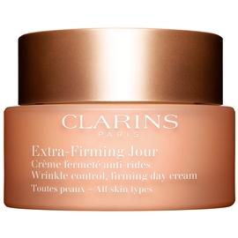 Extra Firming Day Cream All Skin Types