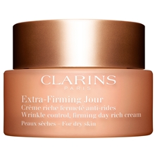 extra-firming-day-cream-dry-skin-50-ml