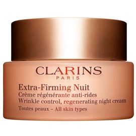 Extra Firming Night Cream All Skin Types