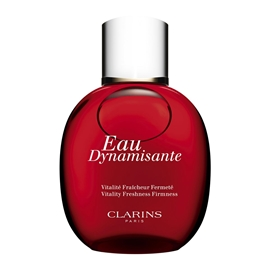 Eau Dynamisante Invigorating Fragrance Spray