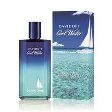 cool-water-summer-seas-eau-de-toilette-125-ml