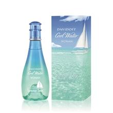 cool-water-woman-summer-seas-eau-de-toilette-100-ml