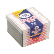 cosmetics-tips-200-kplpaketti