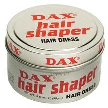 dax-wax-hair-shaper-99-gr