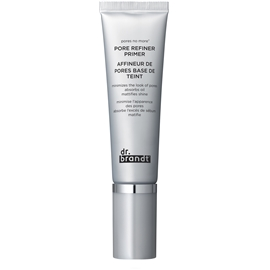 Pores No More Pore Refiner