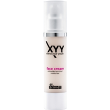 xtend-your-youth-face-cream-50-gr