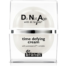 do-not-age-time-reversing-cream-50-gr