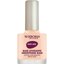 Smoothing Nail Base Beige