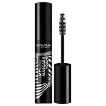 love-my-lashes-volume-mascara-13-ml-black
