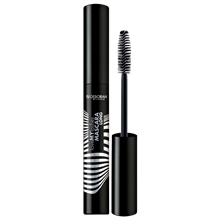 love-my-lashes-length-mascara-11-ml-black