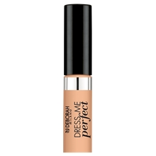 No. 003 - Dress Me Perfect Concealer