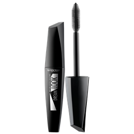 Dream Look Mascara