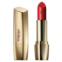 milano-red-lipstick-033