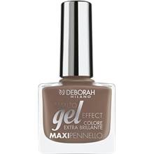 Gel Effect Nail Polish 8.5 ml