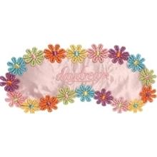 daydream-eyemask-flowers-pink