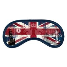 daydream-eyemask-london