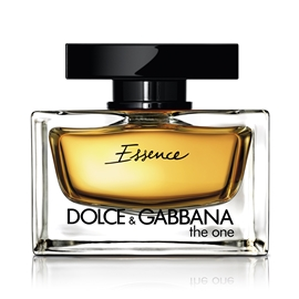 D&G The One Essence - Eau de parfum Spray