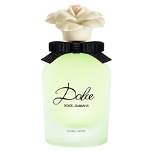 50 ml - Dolce Floral Drops