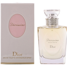 Diorissimo - Eau de toilette (Edt) Spray