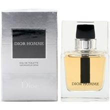 dior-homme-eau-de-toilette-edt-spray-50-ml