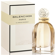 balenciaga-paris-eau-de-parfum-edp-spray-50-ml