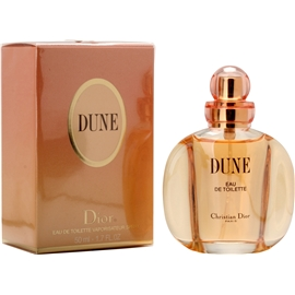 Dune - Eau de toilette (Edt) Spray