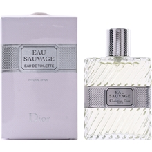 eau-sauvage-eau-de-toilette-edt-spray-50-ml