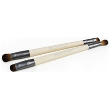 Ecotools Eye Enhancing Duo Brush Set