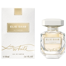 50 ml - Elie Saab Le Parfum In White