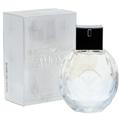 emporio-armani-diamonds-eau-de-parfum-50-ml