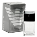 30 ml - Emporio Armani Diamonds For Men