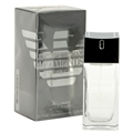 50 ml - Emporio Armani Diamonds For Men
