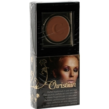 Christian Eyebrow Makeup Kit