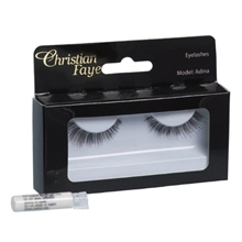 christian-eyelashes-adina-1-set