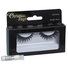 christian-eyelashes-afton-1-set