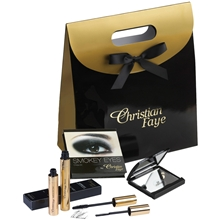 Christian Faye Celebration Eyes - Gift Set