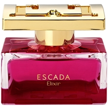 Especially Escada Elixir - Eau de parfum Spray