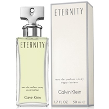 50 ml - Eternity