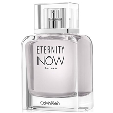 30 ml - Eternity Now For Men