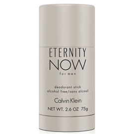 Eternity Now For Men - Deodorant Stick