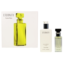 Eternity - Gift Set