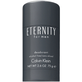 Eternity for Men - Deodorant Stick