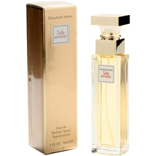 fifth-avenue-eau-de-parfum-edp-spray-30-ml